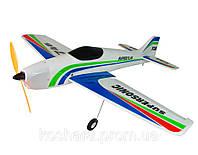 Радиоуправляемый самолет Supersonic 900мм RTF