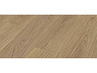 Ламинат Дуб LAREDO Kaindl Natural Touch Standard Plank