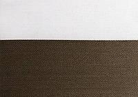 Рулонные шторы День - Ночь 55×150 см. Коллекция Energy