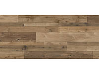 Ламинат Дуб FARCO TREND Kaindl Natural Touch Standard Plank