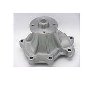 Насос водяной, помпа охлаждения двигатель NISSAN H25 N21010--50K26