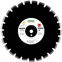 Алмазный диск по асфальту Distar 500мм, 25,4мм Sprinter Plus