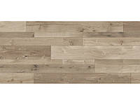Ламинат Дуб FARCO ELEGANCE Kaindl Natural Touch Standard Plank