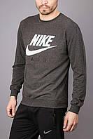 Мужской свитшот Nike