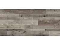 Ламинат Дуб FARCO COLO Kaindl Natural Touch Standard Plank