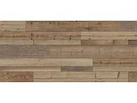 Ламинат Сосна FARCO VIVID Kaindl Natural Touch Standard Plank