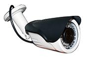 Уличная камера видеонаблюдения MHD IW48XAX13