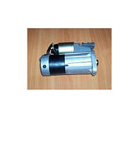 Стартер двигатель NISSAN H25