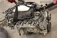 Двигатель Honda City Saloon 1.5 Vtec, 2004-2008 тип мотора  L15A2