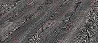 Ламинат Kronotex Mammut Дуб горный черный