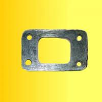 Проставка турбокомпрессора Д-245 245-1008033