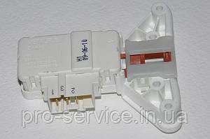 Блокиратор люка 651016744 для стиральных машин Ardo