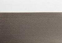 Рулонные шторы День - Ночь 55×150 см. Коллекция Elegance