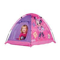 """Детская палатка-тент John """"Минни Маус"""" (JN71101)"""