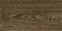Ламинат KronoStar 2802 Дуб Шоко 4-V
