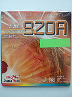 Double Fish 820A шипи теніс