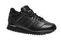 Кроссовки Adidas ZX 700 S80528