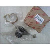 Водяной насос Toyota Camry 2,4 16100-28040