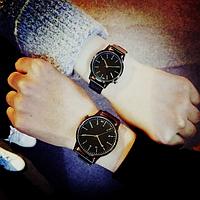 Мужские наручные часы.Модель 2197, фото 2