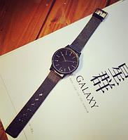 Мужские наручные часы.Модель 2197, фото 3