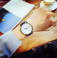 Мужские наручные часы.Модель 2197, фото 4