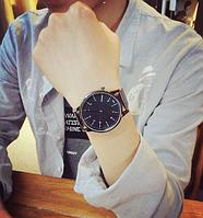 Мужские наручные часы.Модель 2197, фото 5