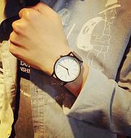 Мужские наручные часы.Модель 2197, фото 6