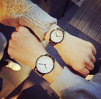 Мужские наручные часы.Модель 2197, фото 7