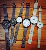 Мужские наручные часы.Модель 2197, фото 8