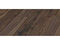 Ламинат Гикори VALLEY Kaindl Natural Touch Premium Plank