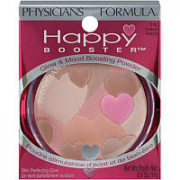 Румяна  PHYSICIANS FORMULA Happy Booster - Translucent 7318