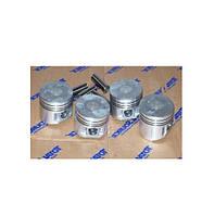 Поршень+палец STD (комплект) двигатель NISSAN H15 12010-55К00