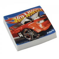"Ластик Kite ""Hot Wheels"" HW 101K-1K"