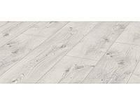 Ламинат Хемлок ONTARIO Kaindl Natural Touch Premium Plank