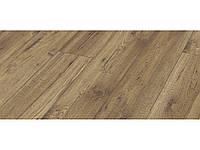 Ламинат Гикори CHELSEA     Kaindl Natural Touch Premium Plank