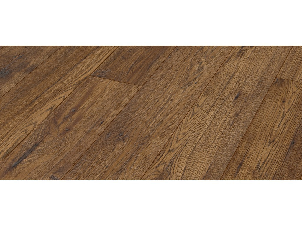 Ламинат Гикори GEORGIA Kaindl Natural Touch Premium Plank - Мир полов в Харькове