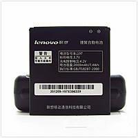 АКБ Lenovo  BL197/S720/A820/A800orig