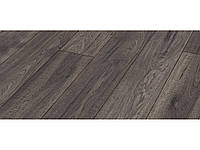 Ламинат Гикори BARKELEY Kaindl Natural Touch Premium Plank
