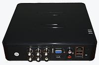 Видеорегистратор Longse AHD-T2004PKB