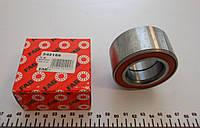 Подшипник передней ступицы на опель комбо  / Combo 1.6-2.0 c 2004 (39x72x37) Германия 542186
