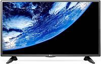 Телевизор LG 32LH510U HD 300HZ DVB-C/T2/S2