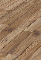 Ламинат Гикори SPECTO Kaindl Natural Touch Premium Plank