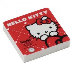 "Ластик Kite ""Hello Kitty"" HK -101K-1K"