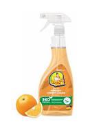 Средство моющее универсальное для любых поверхностей Фрекен БОК Апельсин 500 мл