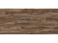 Ламинат Дуб MERADO Kaindl Natural Touch Premium Plank