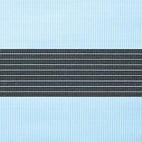 Рулонные шторы День - Ночь 55×150 см. Коллекция BH
