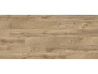 Ламинат Дуб Fresco Lodge Kaindl Natural Touch Premium Plank