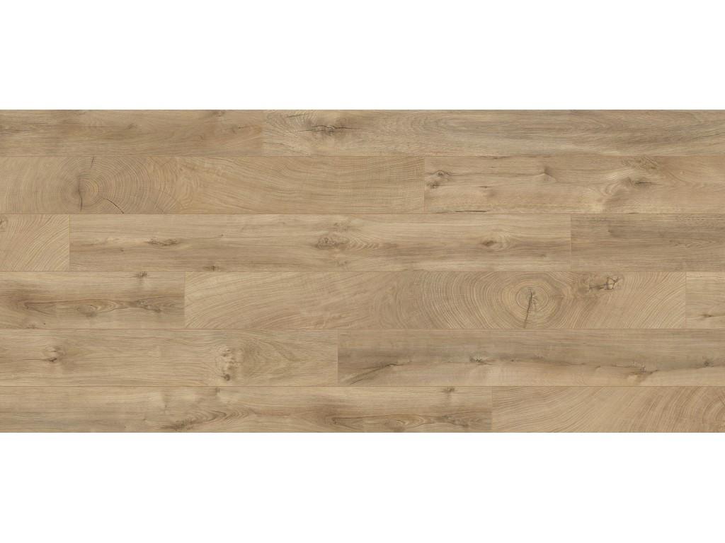 Ламинат Дуб Fresco Lodge Kaindl Natural Touch Premium Plank - Мир полов в Харькове