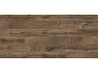 Ламинат Дуб Fresco Bark  Kaindl Natural Touch Premium Plank