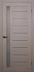 Дверное полотно Alegra AG-3